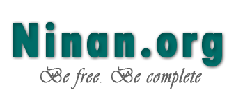 ninan.org